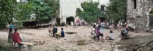 El-Lugar