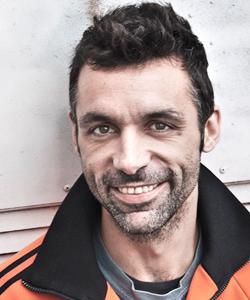Profesores-Felix-Moreno