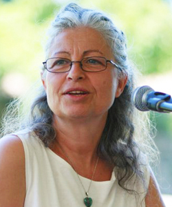 Profesores-Isa-Solana