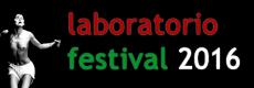 laboratoriofestival.com